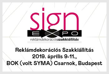 ef41c8591e Sericol Hungary Magyarország - szitanyomó digitális textilnyomtatás ...